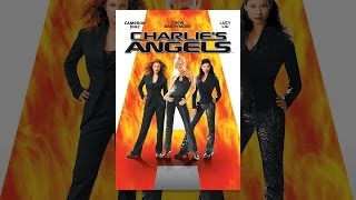 Download Charlie's Angels (2000) Video
