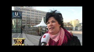 Download Best of Straßenumfrage 2012 - TV total Video