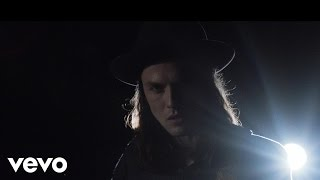 Download James Bay - Hold Back The River Video