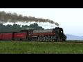 Download K&L Trainz CP T1c Streamlined Selkirk Promo Video