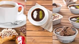 Download Ekrem Yiğit Yemek Fotoğrafçılığı Video