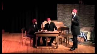 Download Nazilli EML 12 Mart İstiklal Marşı Kabulü Anma Programı Video