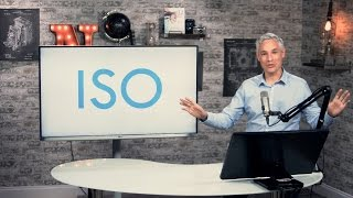 Download ISO: The Ultimate Guide Video
