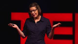 Download Artificial intelligence, video games and the mysteries of the mind | Raia Hadsell | TEDxExeterSalon Video