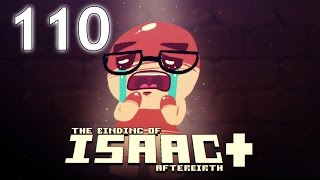 Download The Binding of Isaac: AFTERBIRTH+ - Northernlion Plays - Episode 110 [Horse] Video