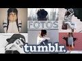 Download IDEAS PARA POSAR SIN MOSTRAR LA CARA -FOTOS TUMBLR Video