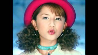 Download タンポポ -05 乙女 パスタに感動 Video