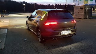 Download VW Golf 7 GTE Owners Long Term Review After 1 Year - Pros and Cons 2018 Video