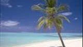 Download Laie Boy - Fiji Video