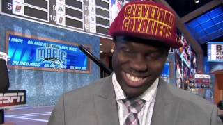 Download 2013 NBA Draft Full 720p Video