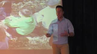 Download Reaching Critical Mass   Daryl Tan   TEDxYouth@SJII Video