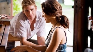Download Top 25 Best Girly Teen Movies about Romance Comedy and Drama. Video