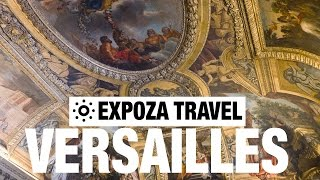 Download Versailles Vacation Travel Video Guide Video