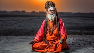 Download Indian Flute Meditation Music || Pure Positive Vibes || Instrumental Music for Meditation and Yoga Video