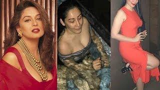 Download संजय दत्त की 7 सबसे खूबसूरत गर्लफ्रेंड | 7 Beautiful Girlfriends of Sanjay Dutt Video