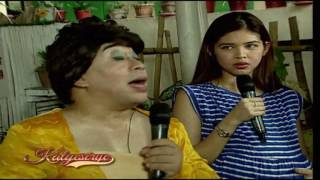 Download Kalyeserye Day 385 Video