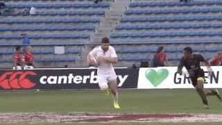 Download Fiji Vs England,Tokyo Sevens 2015 Video