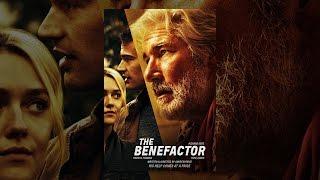 Download The Benefactor Video
