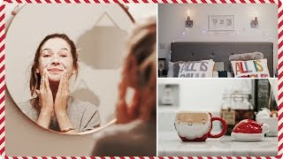 Download Winter Night-Time Routine | Zoella Video