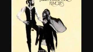 Download Fleetwood Mac - Dreams [with lyrics] Video
