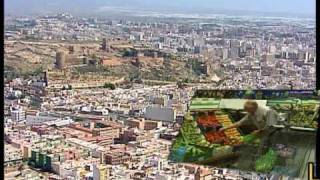 Download Universidad de Almeria - UAL INTERNACIONAL (Español) Video