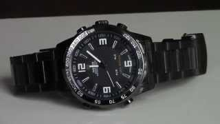 Download Weide WH1009 - China watch Video
