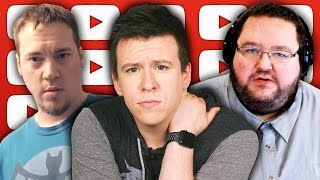 Download YouTube Abuse Scandal Apology And Why It Fails To Fix Anything Video
