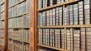 Download 10 Largest Libraries Of The World Video