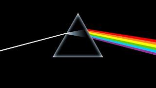 Download Pink Floyd - Breathe Video