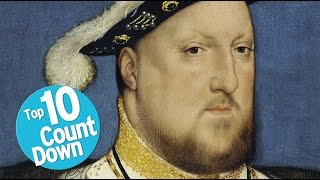 Download Top 10 Insane Rulers in History Video
