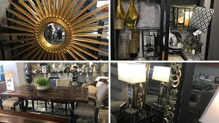 Download Shop With Me Ashley Furniture Home Store   New Furniture   Redecorating House Video
