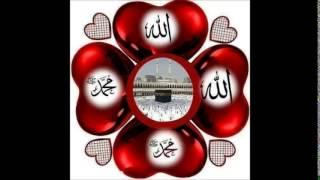 Download Molvi Muhammad Umar(Allah-E-Wati Nabi Muhammad (S.A.W) ha Dene Tablege Video