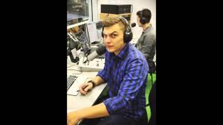 Download RADISTAI - Bičas, kuris pasipiršo telefonu, kalbasi su tėvu Video