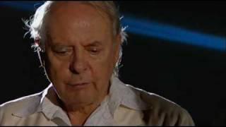 Download Stockhausen Interview Video