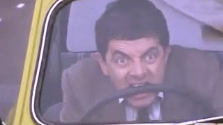 Download The Trouble with Mr Bean | Episode 5 | Original Version | Mr Bean Official Video
