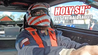 Download Letting My Ricer Youtube Friends Drive a 1000hp DRAG CAR! +JH Buys a Burnout Truck! Video