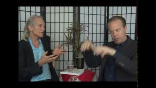 Download Creating from the 5th Dimension with Joe Dispenza Video