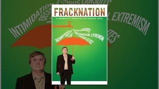 Download FrackNation Video