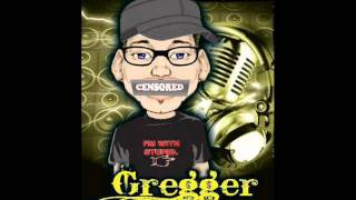 Download Gregger's Rant - IPhone 5 is Delayed?! Video