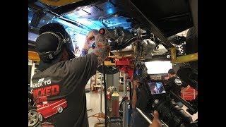 Download Hot Rod Week To Wicked - STA-BIL Apache Fleetside - Day 3 Recap Video