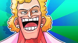 Download WATCH ME DRAW! One Piece - Brody Video