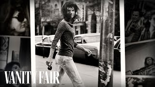 Download 1040 Fifth Avenue: Jackie O's Post-White House Apartment in NYC-Eminent Domains-Vanity Fair Video
