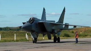 Download МиГ-31 Сокол Video