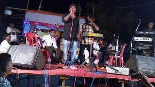 Download Chennai gana Video