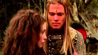 Download Beauty and the Beast (2005) Movie Video
