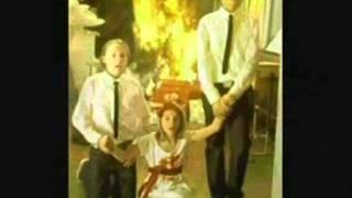 Download mtv masonik reklam - gizli mason ayini Video