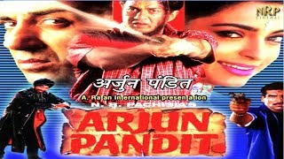 Download ARJUN PANDIT ::: Full (HD) Movie Star Sunny Deol Juhi Chwla Saurabh Shukla Video