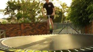 Download Trampoline Scooter Mini Video 4 Video