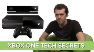 Download 7 Things You Didn't Know Xbox One Could Do - Technical Secrets, Details and Analysis Video