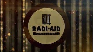 Download Radi-Aid Awards 2017 Video